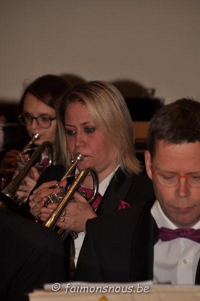 brass band xhoffraix030