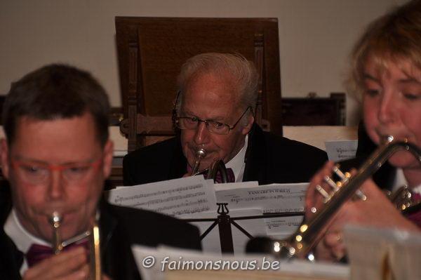 brass band xhoffraix033