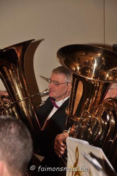 brass band xhoffraix035