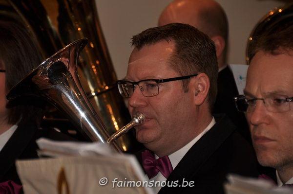 brass band xhoffraix038