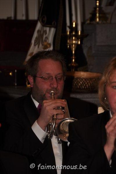 brass band xhoffraix042