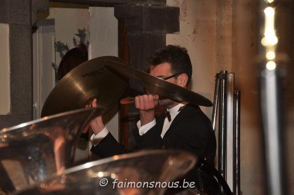 brass band xhoffraix045