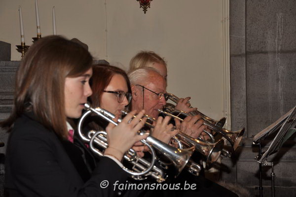 brass band xhoffraix049