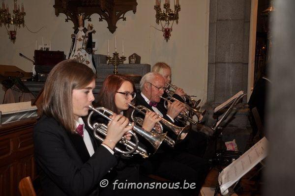 brass band xhoffraix050
