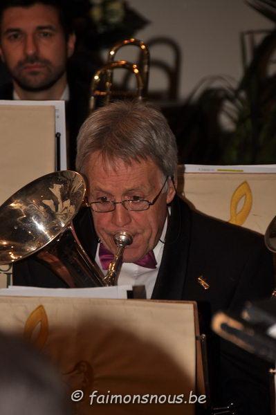 brass band xhoffraix051
