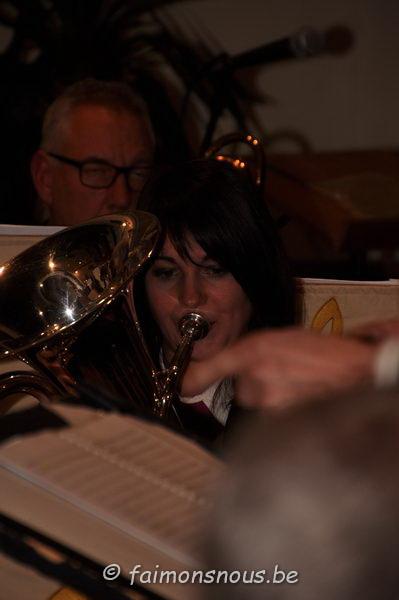 brass band xhoffraix052