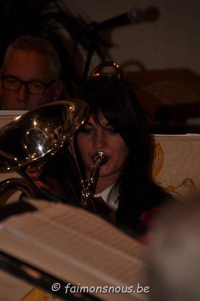 brass band xhoffraix053