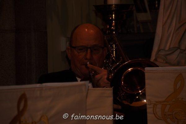 brass band xhoffraix055