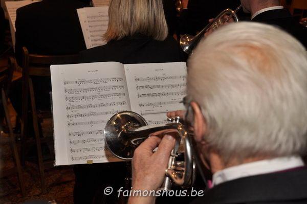 brass band xhoffraix061