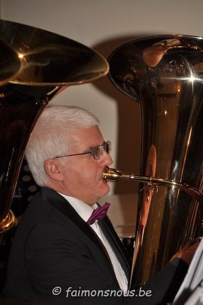 brass band xhoffraix063