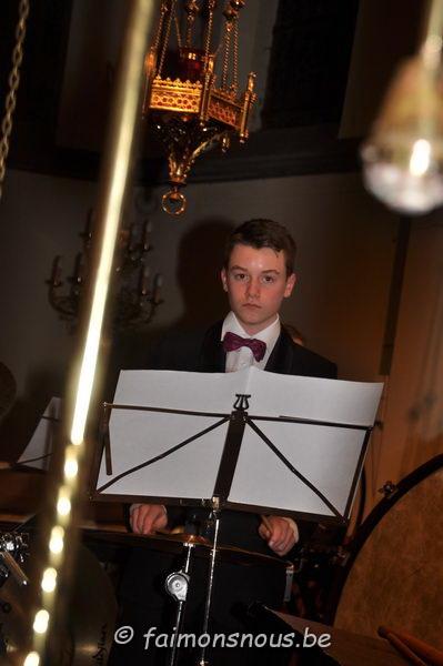 brass band xhoffraix066