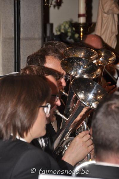 brass band xhoffraix067