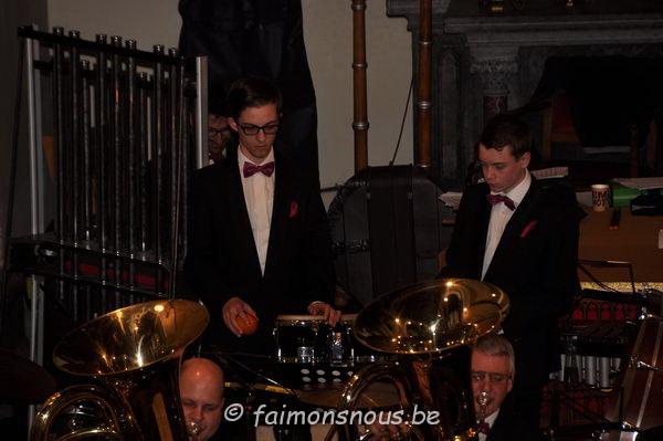 brass band xhoffraix072