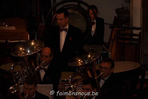 brass band xhoffraix073