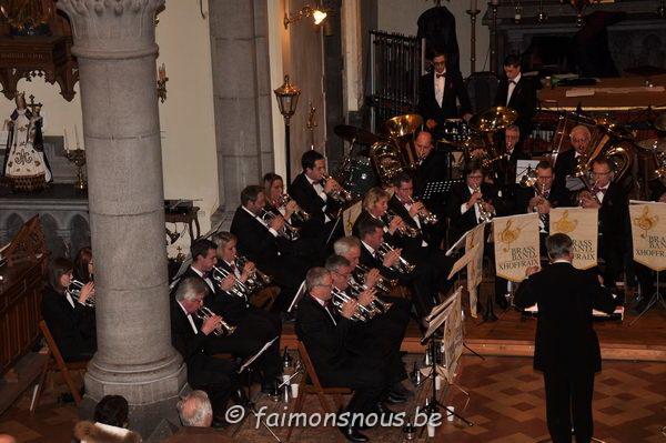 brass band xhoffraix074