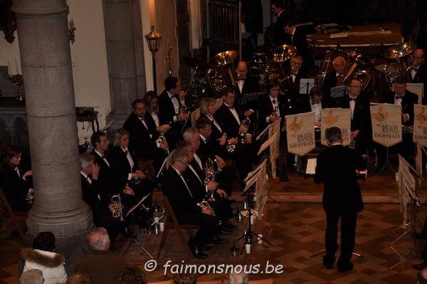 brass band xhoffraix075