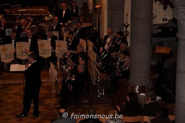 brass band xhoffraix076