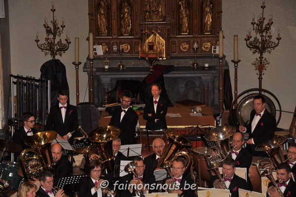 brass band xhoffraix077