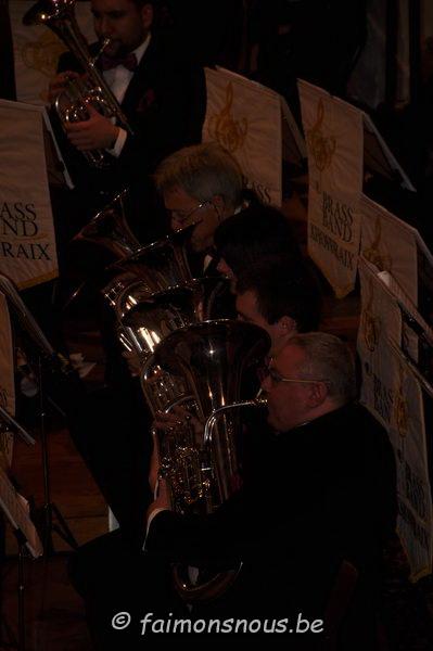 brass band xhoffraix082