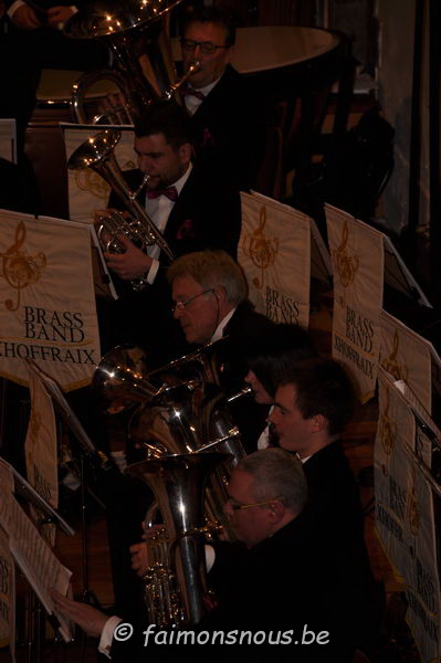 brass band xhoffraix083