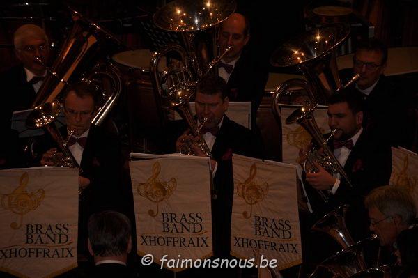 brass band xhoffraix084