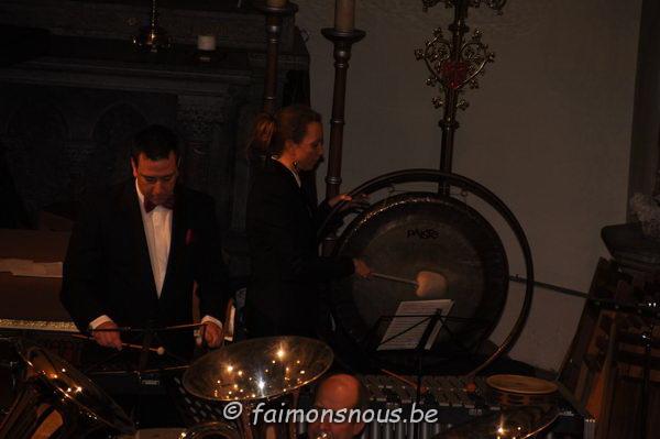 brass band xhoffraix085