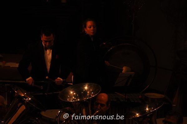 brass band xhoffraix086