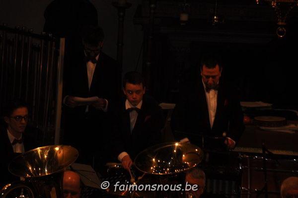 brass band xhoffraix088