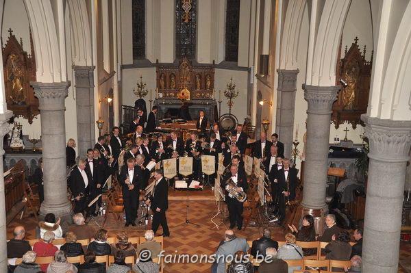 brass band xhoffraix091