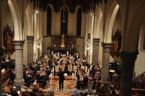 brass band xhoffraix101