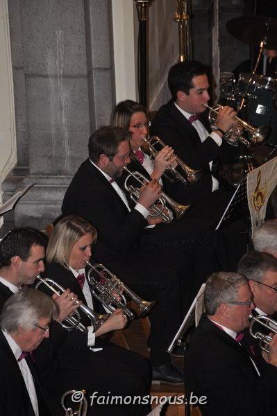 brass band xhoffraix109