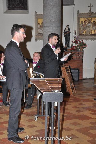 brass band xhoffraix113