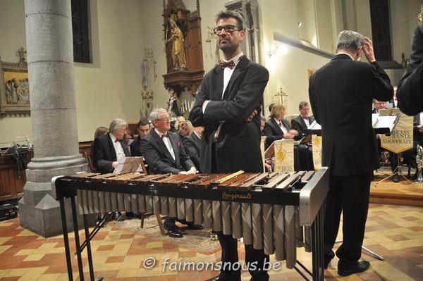 brass band xhoffraix114