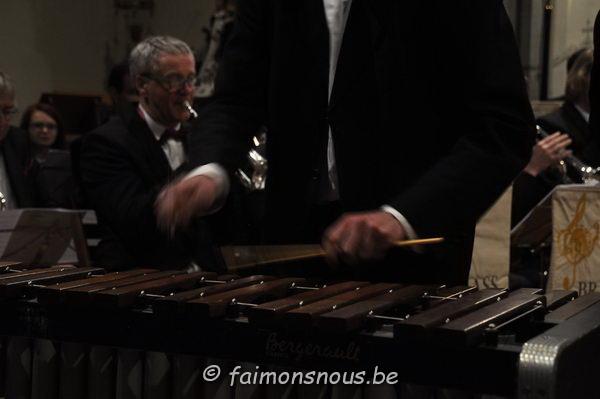 brass band xhoffraix117