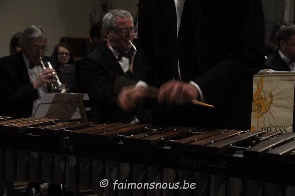 brass band xhoffraix119