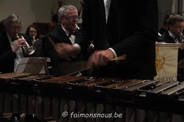 brass band xhoffraix120