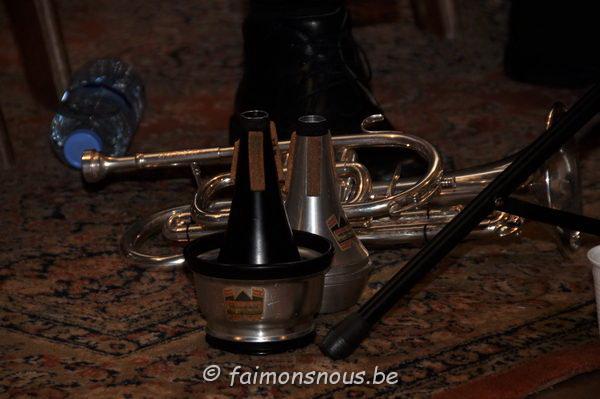 brass band xhoffraix124