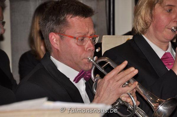 brass band xhoffraix128