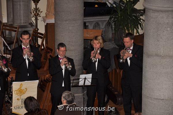 brass band xhoffraix131