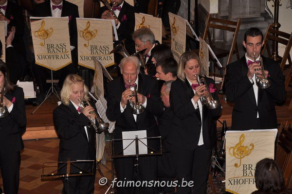 brass band xhoffraix132