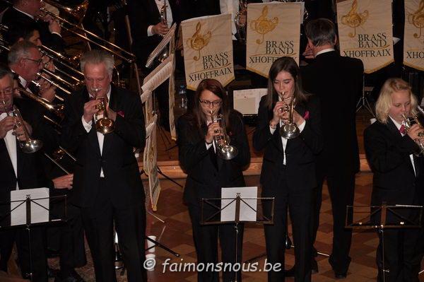 brass band xhoffraix133