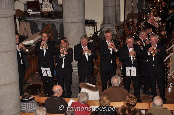 brass band xhoffraix135