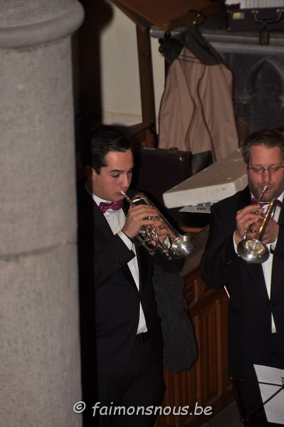 brass band xhoffraix136
