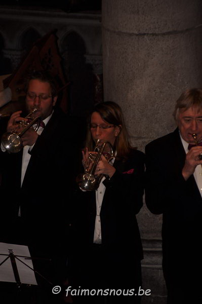 brass band xhoffraix138