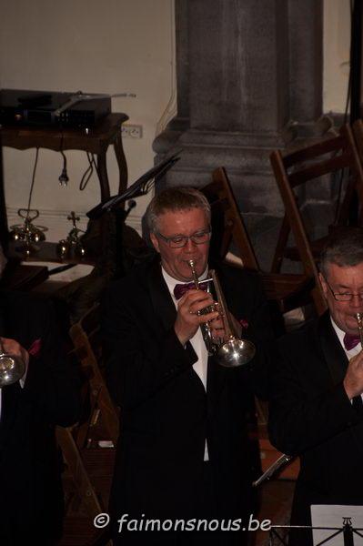 brass band xhoffraix139