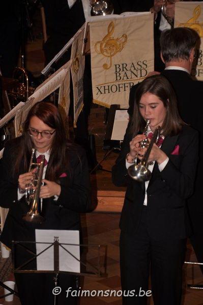 brass band xhoffraix140