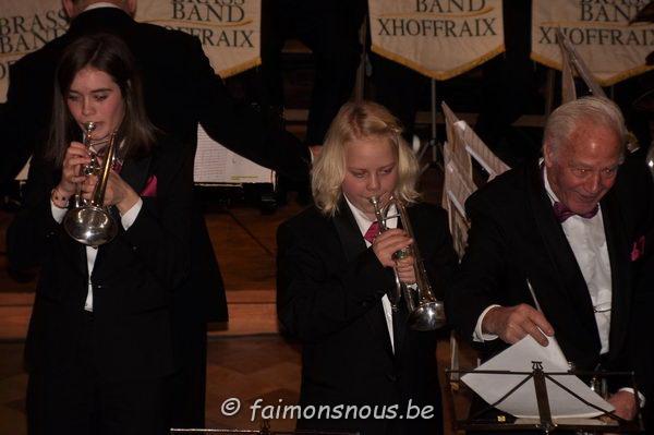 brass band xhoffraix141