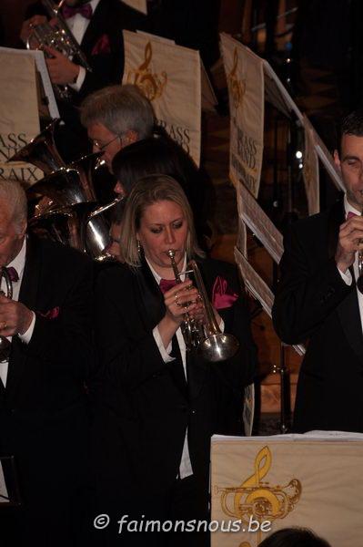 brass band xhoffraix143