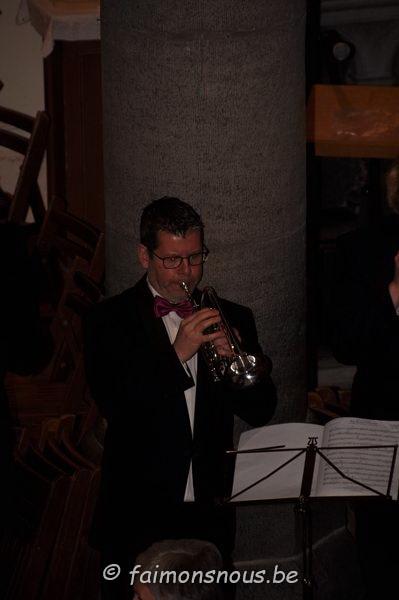 brass band xhoffraix145