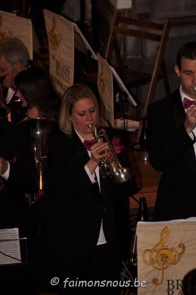 brass band xhoffraix146